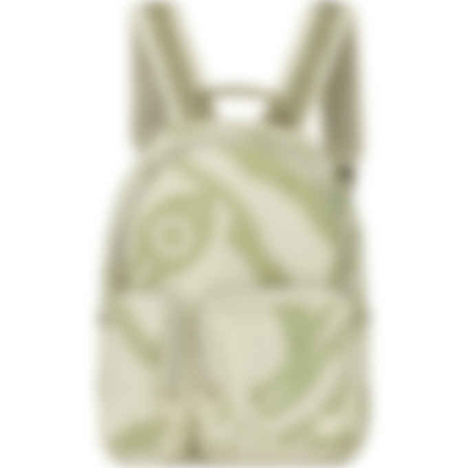 Kenzo - K-Tiger Backpack - Tan