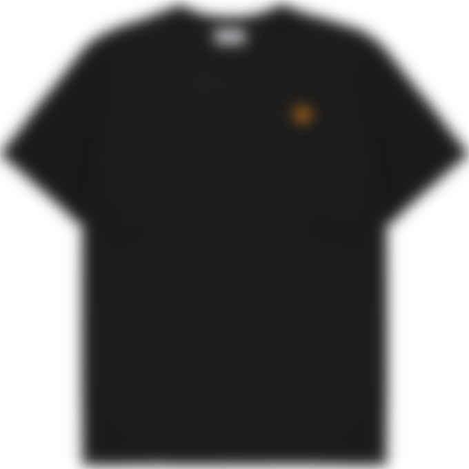 Kenzo - Tiger Crest T-Shirt - Black