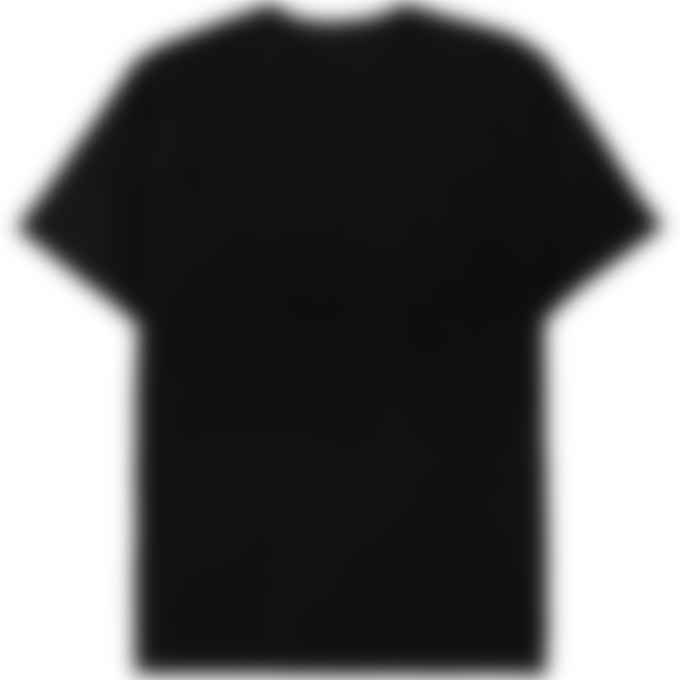 Kenzo - Gradient Tiger T-Shirt - Black