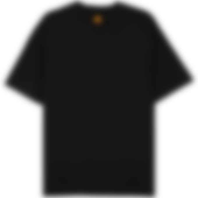 Kenzo - 'Poppy' T-Shirt - Black