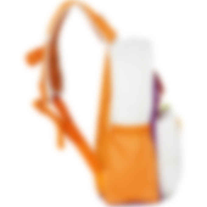 Kenzo - Kenzo Sport Backpack - Purple