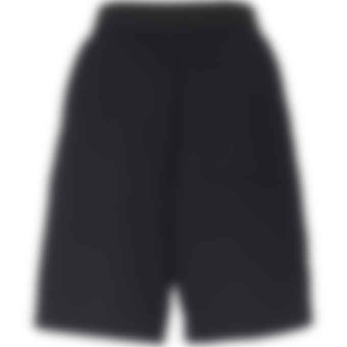 Y-3 - Classic Terry Shorts - Black