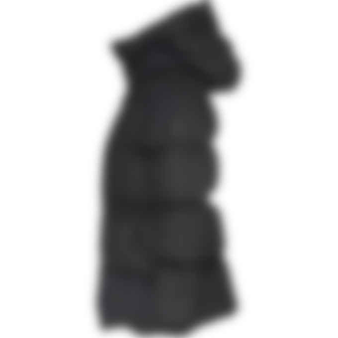 Mackage - Freya Puffer Jacket - Black