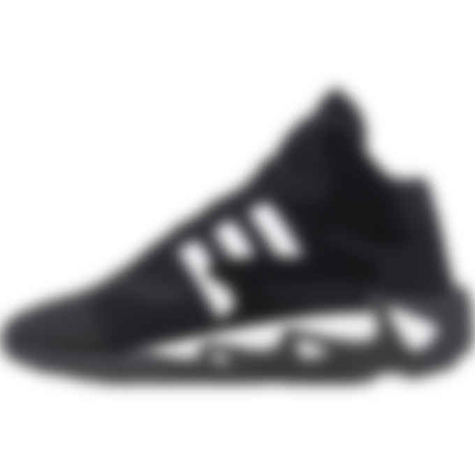 Y-3 - FYW S-97 II - Black/Cloud White/Black