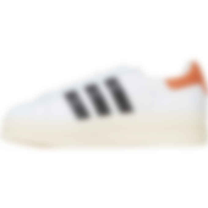 Y-3 - Hicho - Core White/Black/Red