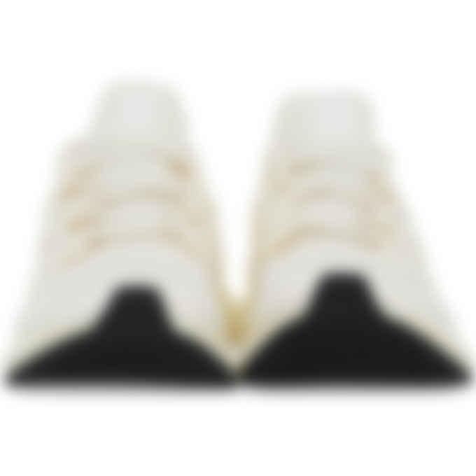 adidas Originals - Ultra4D - Chalk White/Chalk White/Cloud White
