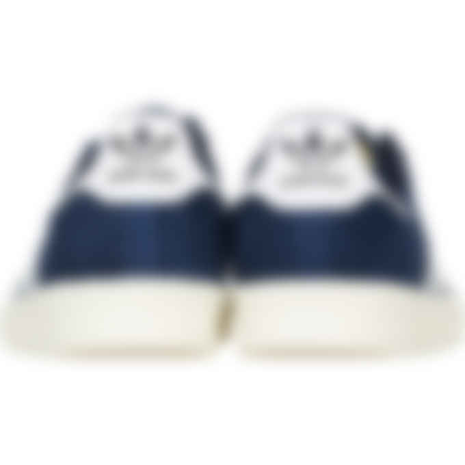 adidas Originals - Campus 80s - Collegiate Navy/Cloud White/Off White
