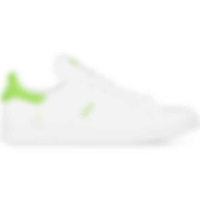 adidas Originals - adidas x Disney Stan Smith - Cloud White/Pantone