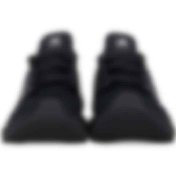 adidas Originals - Ultra4D - Core Black/Core Black/Carbon