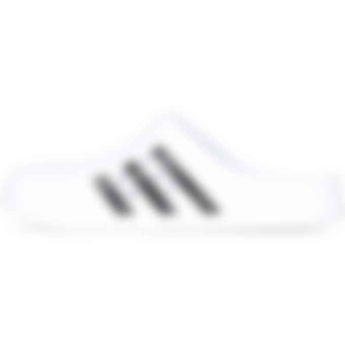 adidas Originals - Adilette Clogs - Cloud White/Core Black