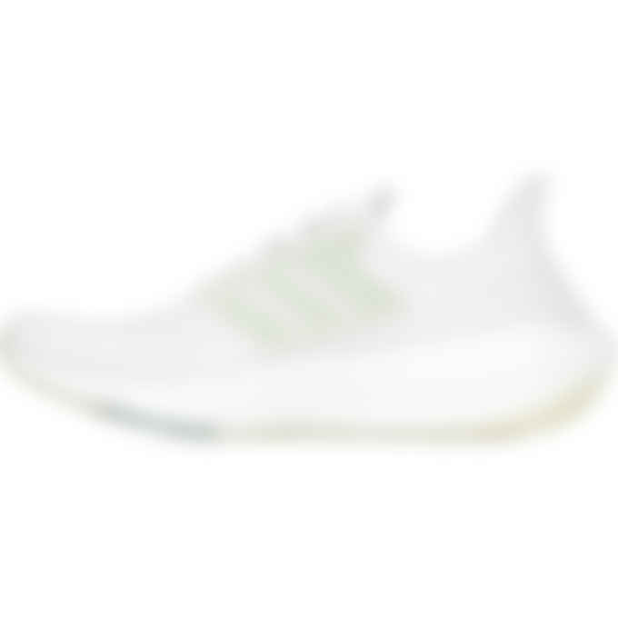 adidas Originals - Ultraboost 21 x Parley - Non Dyed/Cloud White