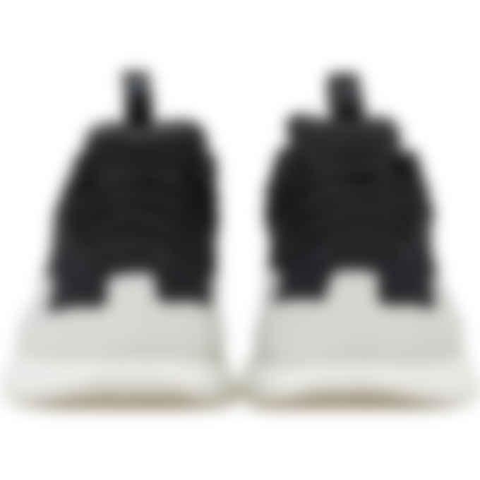 Y-3 - Orisan - Black/Grey One/Core White