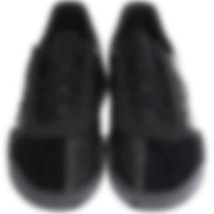 Y-3 - Yunu - Black