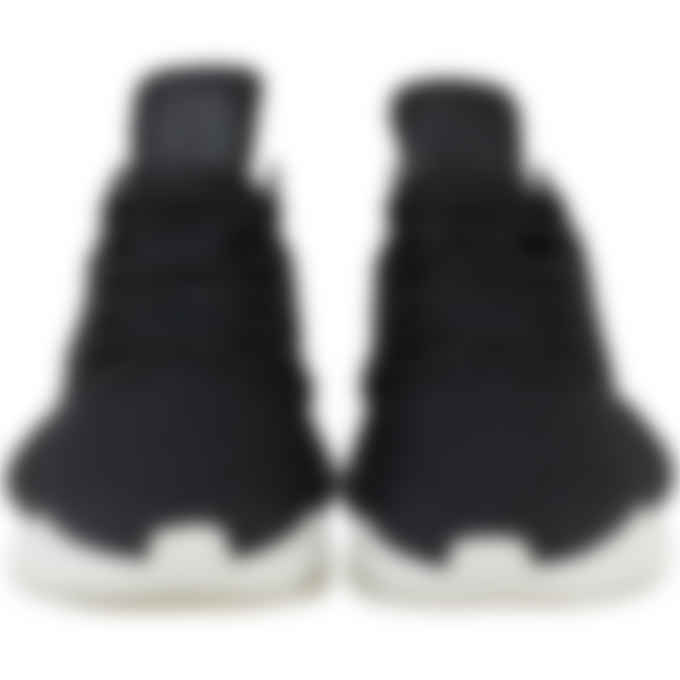 Y-3 - Kaiwa - Black/Core White