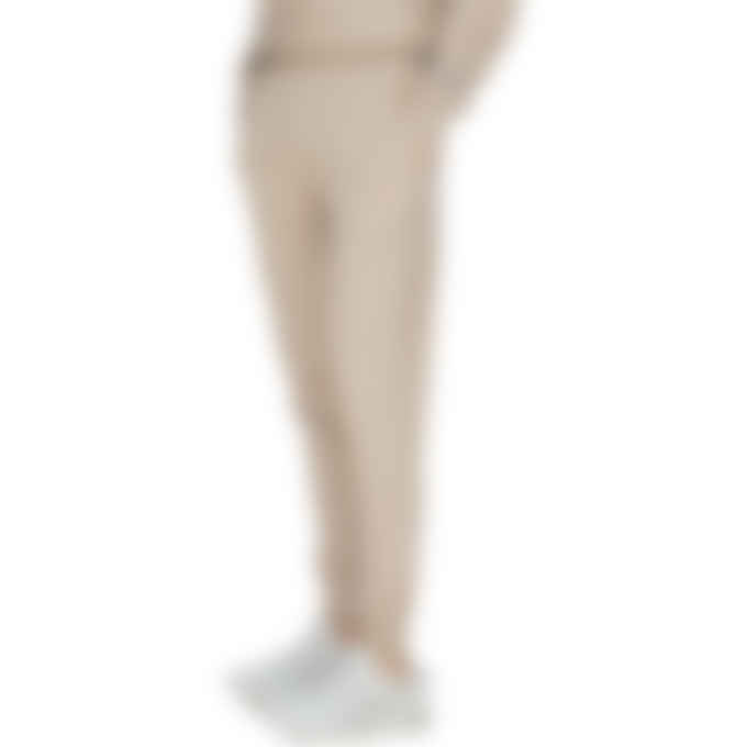 Champion - Reverse Weave Trim Joggers - Dark Khaki