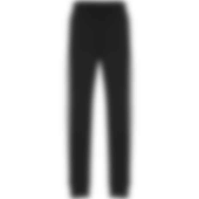 adidas Originals - Adicolor Primblue SST Track Pants - Black/White
