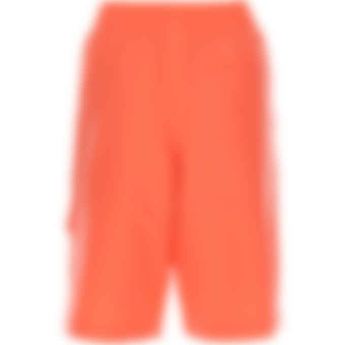 Reebok - Classic Shorts - Semi Orange Flare