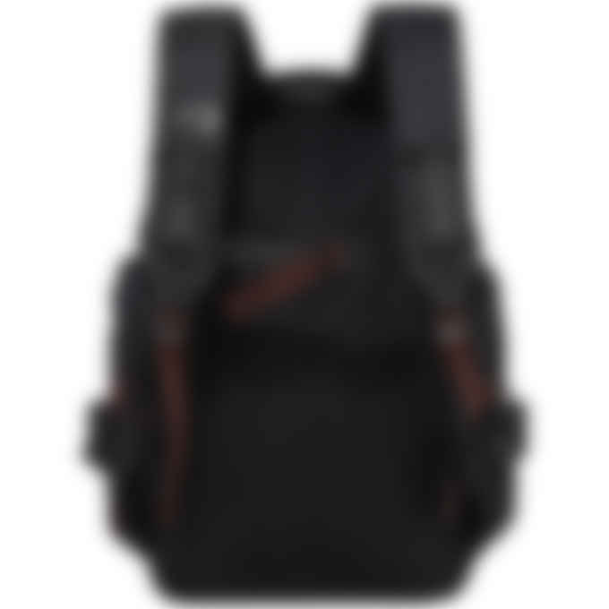 Y-3 - CH2 Backpack - Black