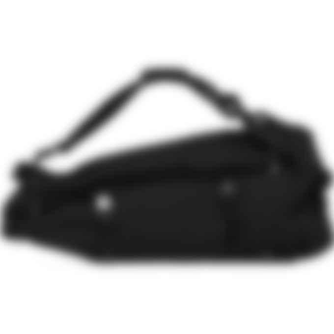 Y-3 - Classic Hybrid Duffel Bag - Black