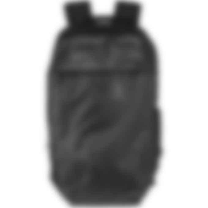 Y-3 - Classic Backpack - Black