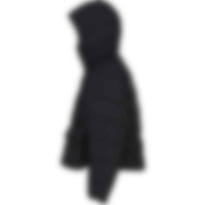 Y-3 - Classic Puffy Down Jacket - Black