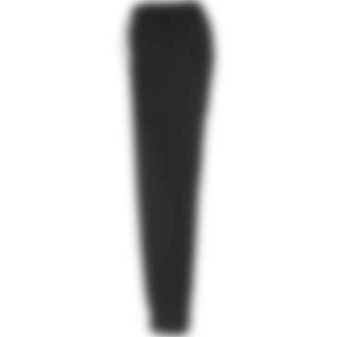 Y-3 - Classic Nylon Cargo Pants - Black
