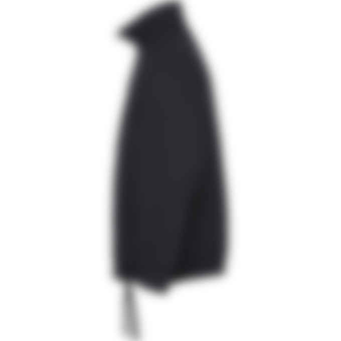 Y-3 - Classic Nylon Track Jacket - Black