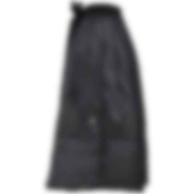 Y-3 - CH3 Padded Skirt - Black