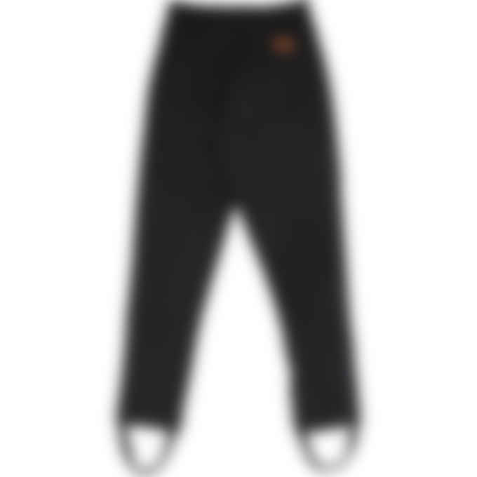 Y-3 - CH2 Stirrup Pants - Black