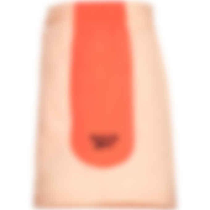 Reebok - Classic Summer Bermuda Shorts - Aura Orange