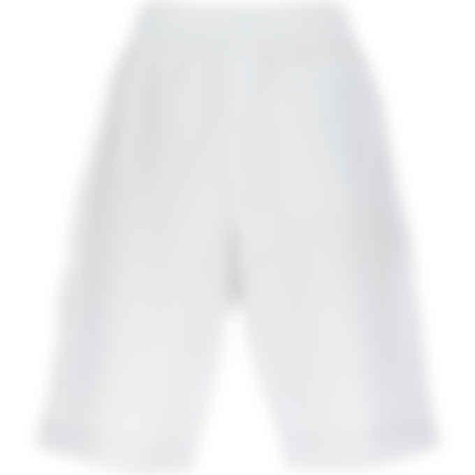 Reebok - Classic Shorts - Ture Grey