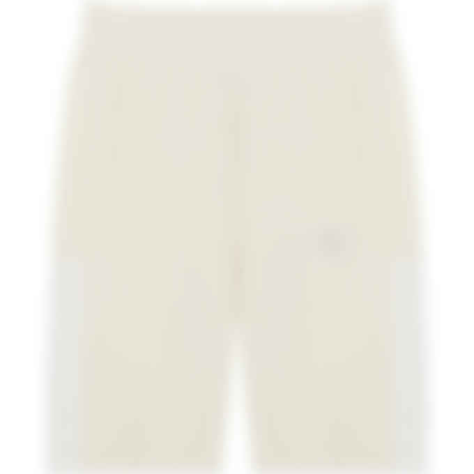 adidas Originals - No-Dye Short Tights - Non Dyed