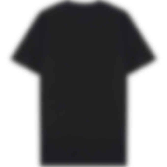 adidas Originals - SPRT Graphic T-Shirt - Black/Multicolor