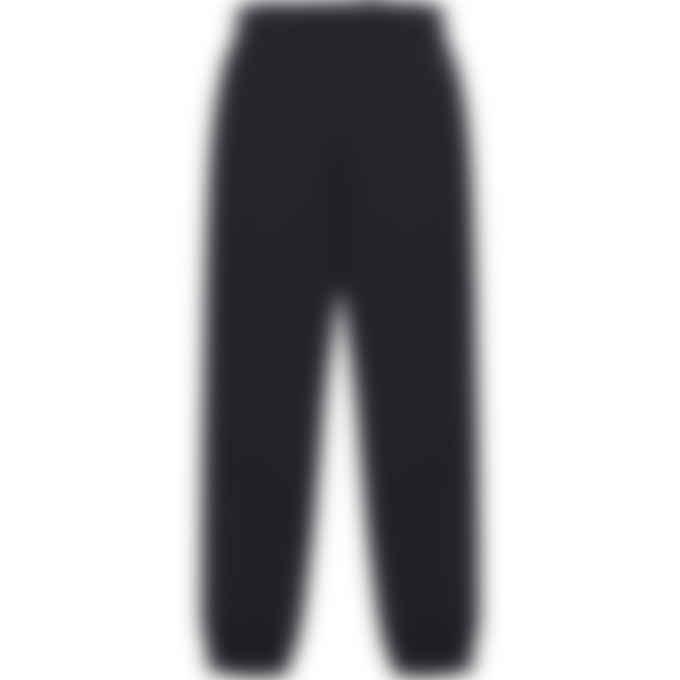 adidas Originals - Adicolor Premium Sweatpants - Black