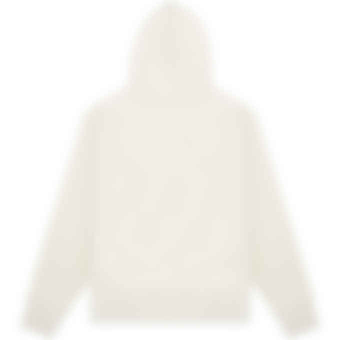 adidas Originals - Adicolor Premium Hoodie - Non Dyed