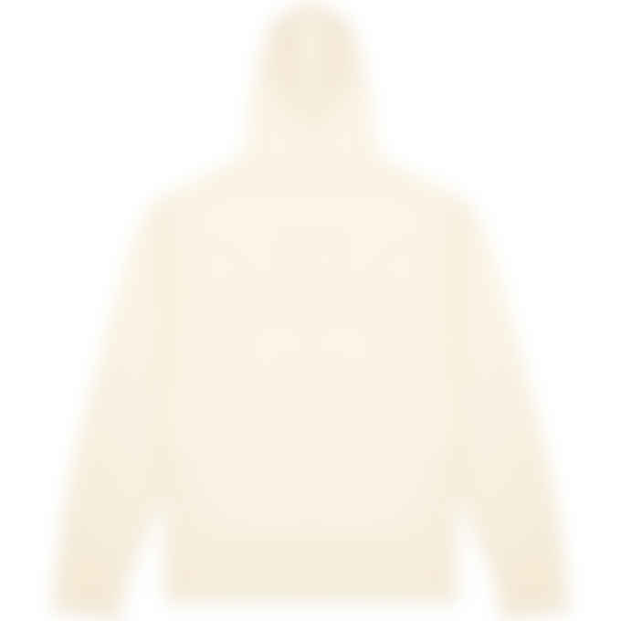 adidas Originals - adidas x Disney Kermit Hoodie - Non Dyed