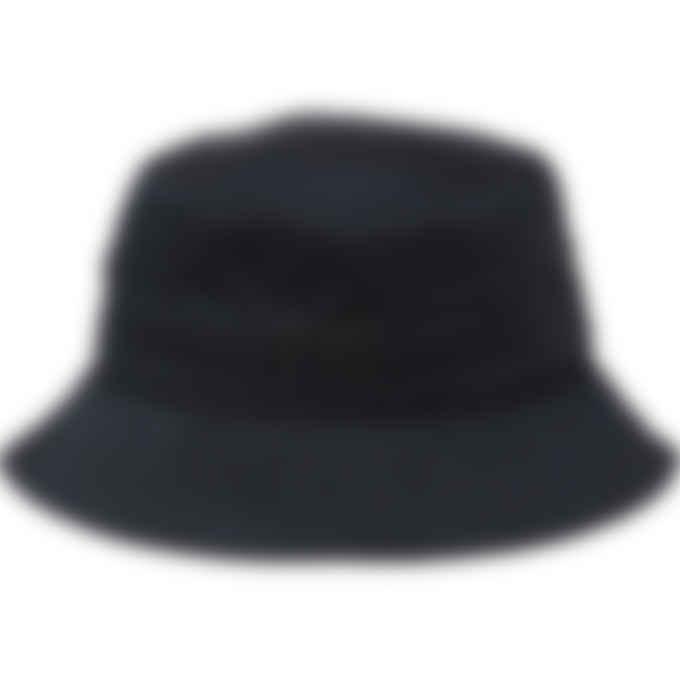 Y-3 - Classic Bucket Hat - Black