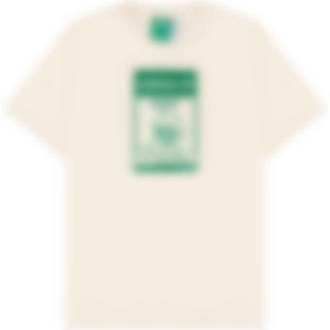 adidas Originals - adidas x Disney Kermit T-Shirt - Non Dyed
