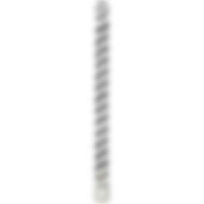 Les talons de 12cm - Griff Tigresse - Silver