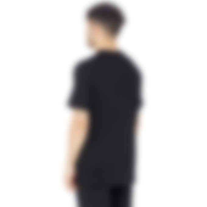 Champion - Heritage T-Shirt - Black