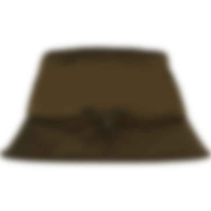 Y-3 - Classic Bucket Hat - Khaki