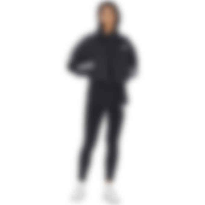 adidas Originals - Future Icons Leggings - Black