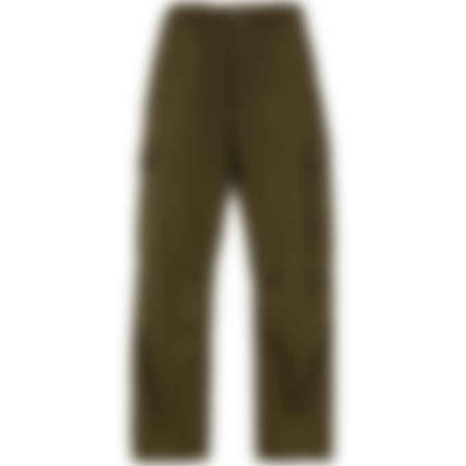 Y-3 - Classic Cargo Pants - Khaki