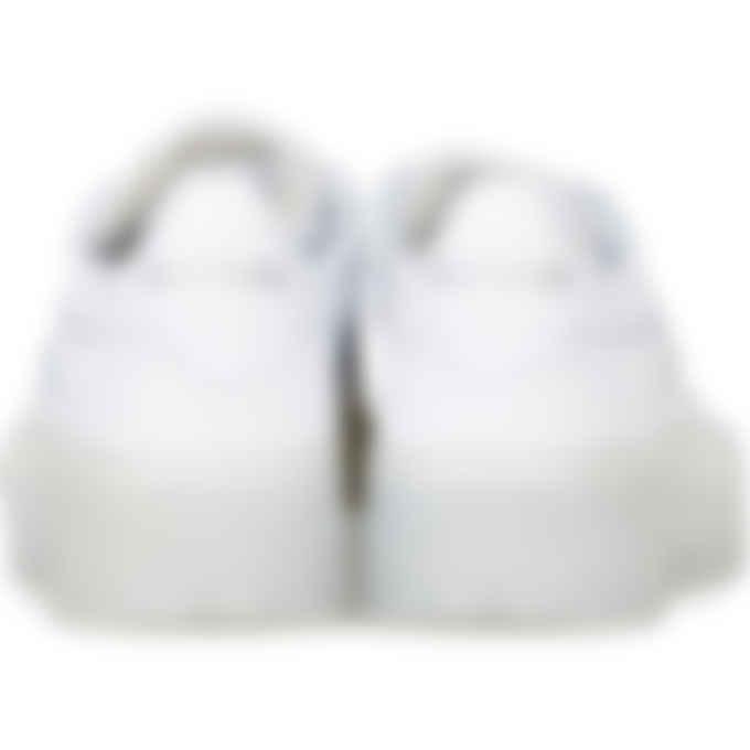 Reebok - Cardi B Club C - White