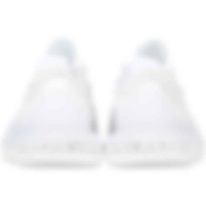 adidas Originals - 4D Fusio - Cloud White