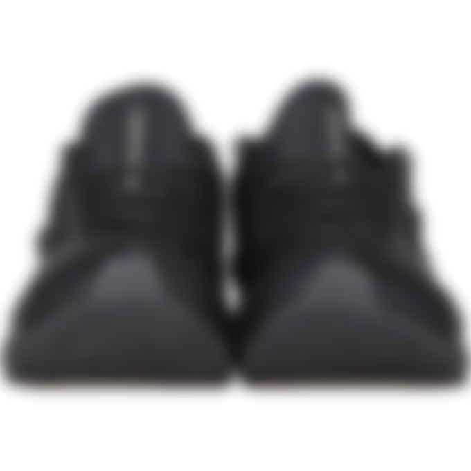 Y-3 - Runner 4D IOW - Black/Core White