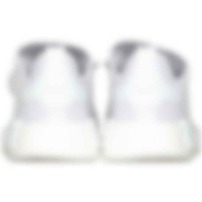 adidas Originals - NMD R1 Primeblue - Cloud White