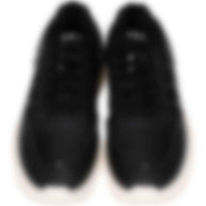 adidas Originals - ZX Wavian - Core Black/Off White/Cloud White