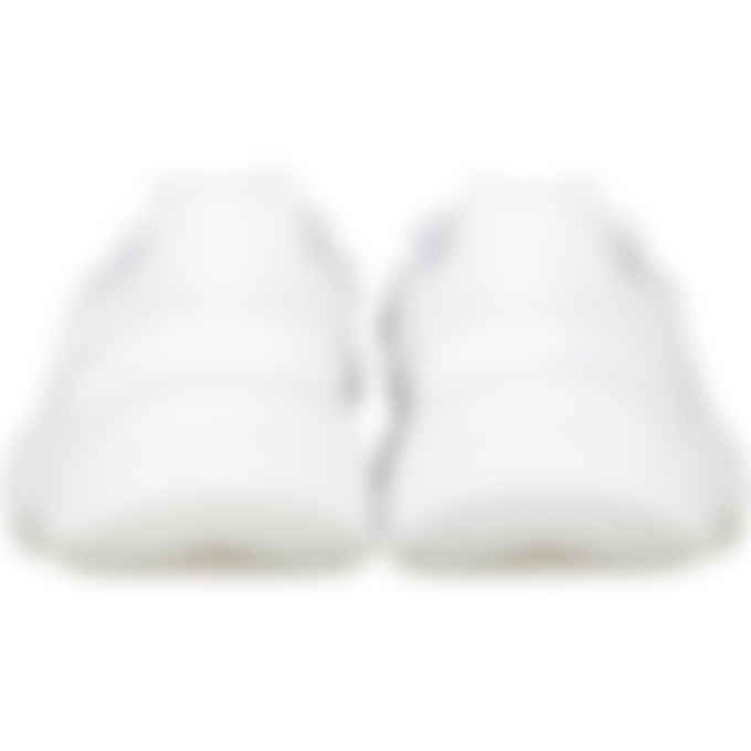 adidas Originals - Ozelia - Cloud White/Crystal White