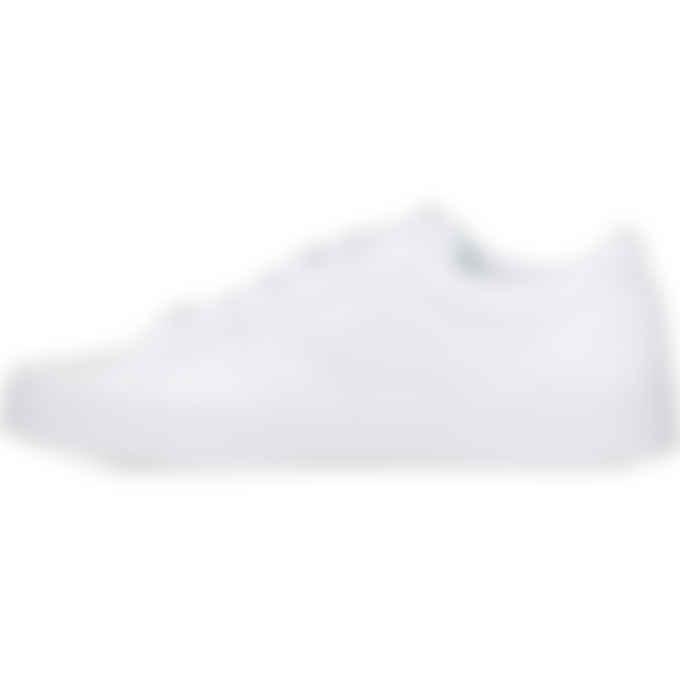 adidas Originals - adidas Sleek - Cloud White/Core Black